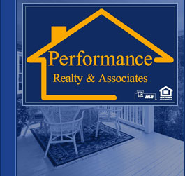Perfomance Realty & Associates